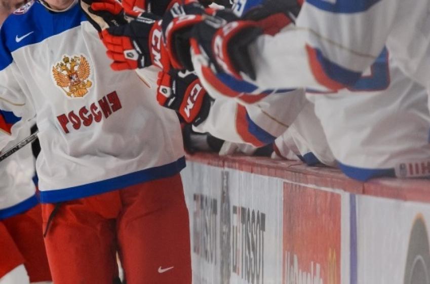 Six russes bannies À VIE des Jeux Olympiques!