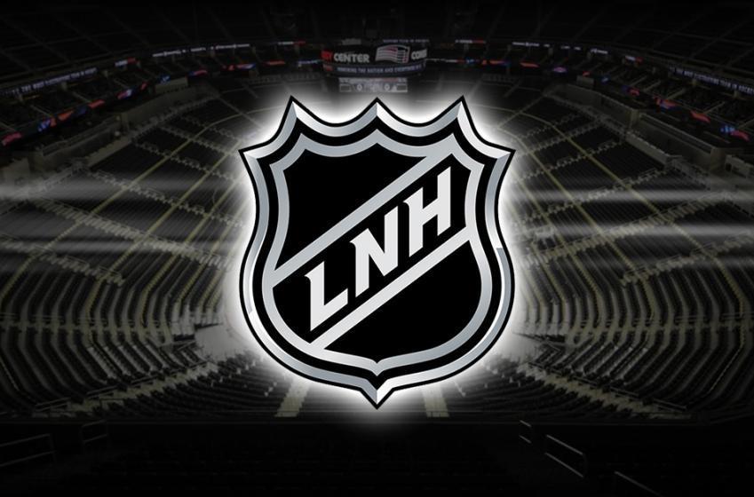 Un choix de 1ere ronde Québecois rappelé dans la LNH!