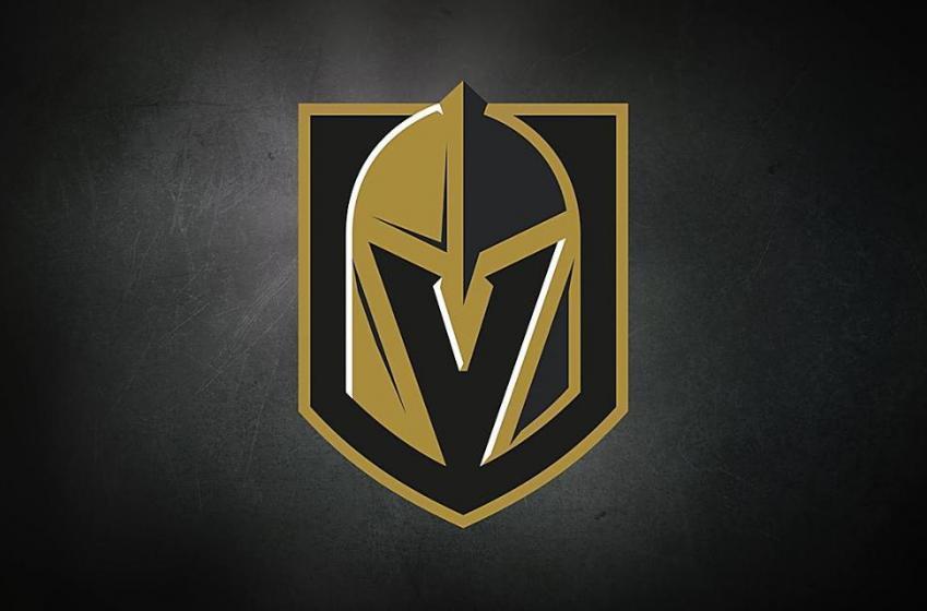 Les Golden Knights seront une force de la LNH pour longtemps!