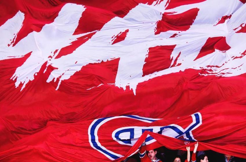 Signature très bientôt à Montréal?
