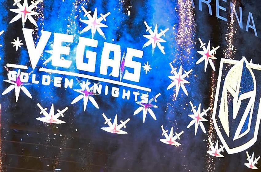 Signature à Las Vegas!
