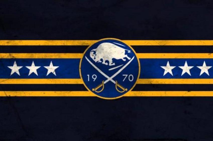 Les Sabres pourraient débuter la saison sans 2 de leurs meilleurs joueurs!