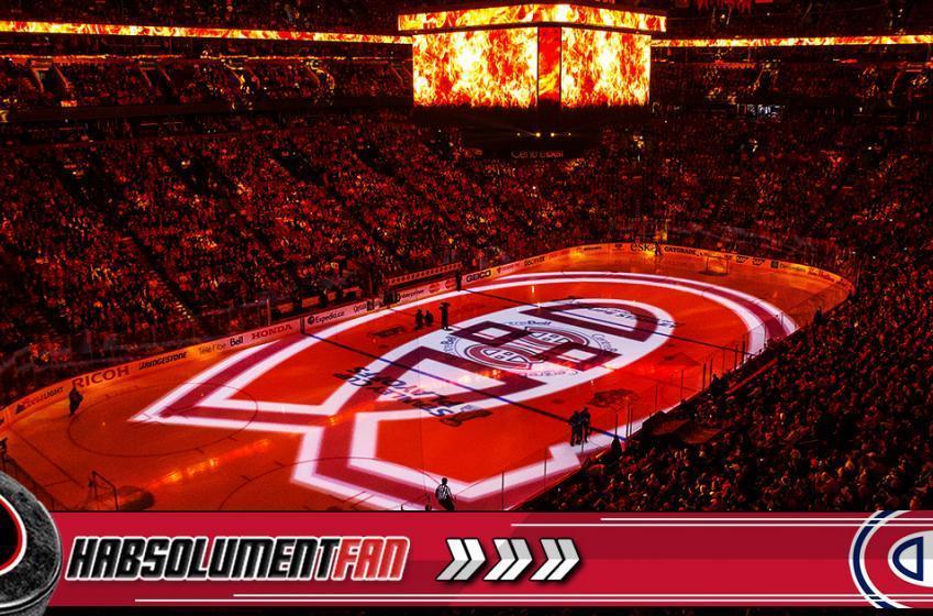 Le prochain numéro à être retiré chez les Canadiens?