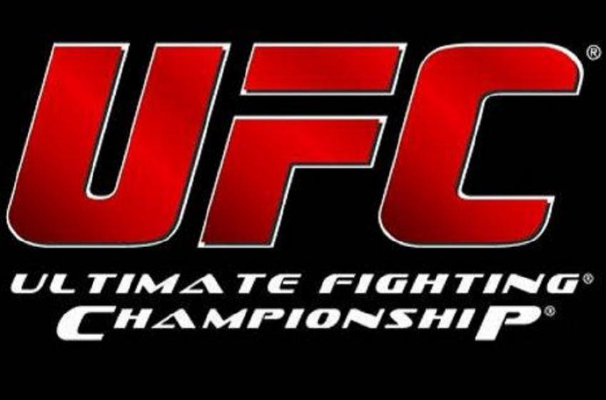 Un autre cas de dopage dans l'UFC!