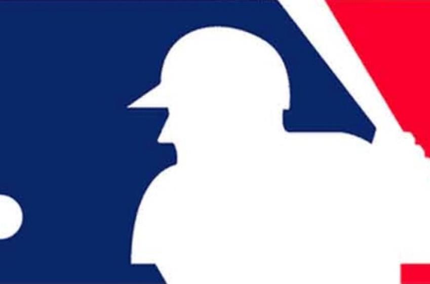 Le Baseball Majeur prend une décision révoltante!