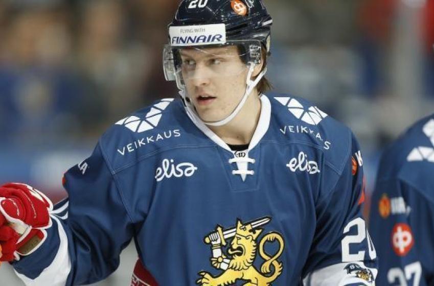 Une étoile de la KHL confirme qu'elle signera dans la LNH cette saison!