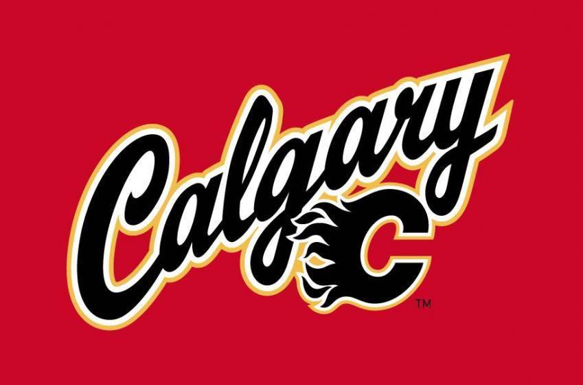 Les Flames signent deux anciens joueurs du Canadien!
