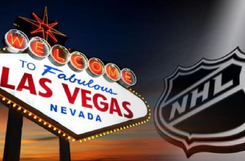 Bettman confirme Las Vegas, ouvre la porte à Québec!