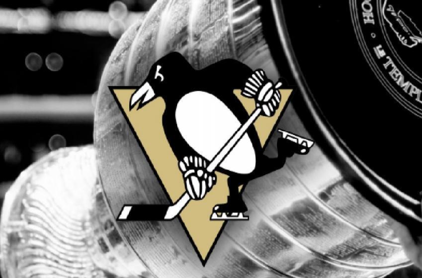 Annonce surprise chez les Penguins avant leur match #7!