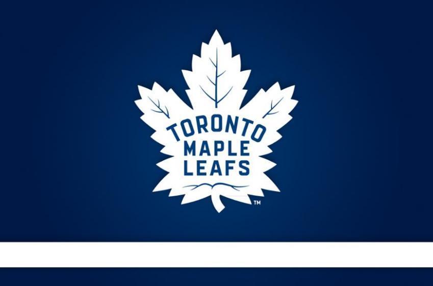 L'organisation des Leafs suspend un joueur!