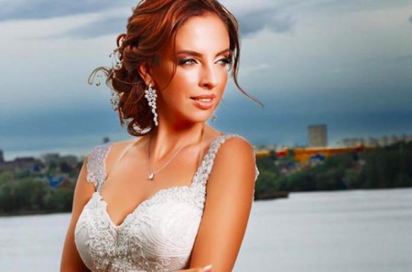 La femme d'Andrei Markov détruit Marc Bergevin