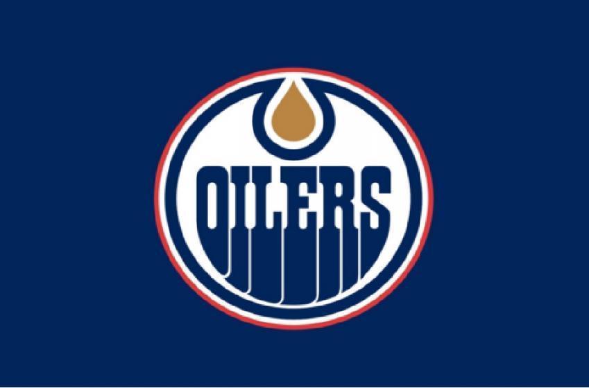 Les Oilers ajoutent un attaquant!