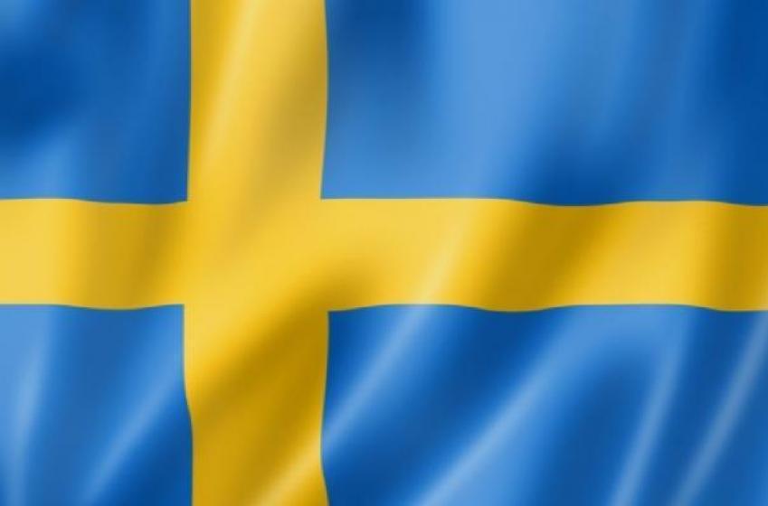 COUPE DU MONDE: L'alignement possible de la Suède!