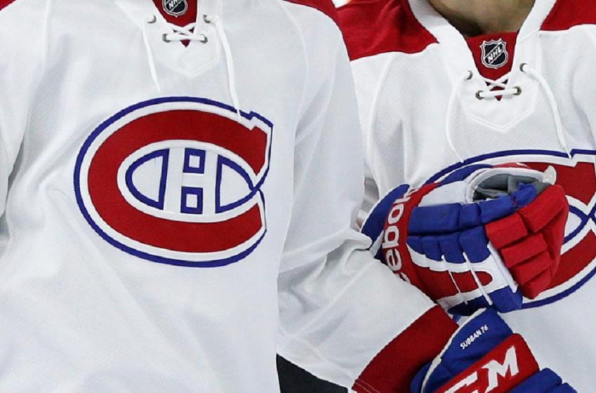 2 autres joueurs du Canadien tombent au combat!