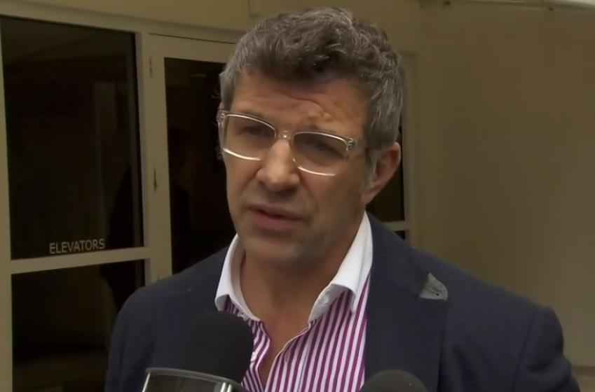 Marc Bergevin a amélioré sa transaction de Max Pacioretty