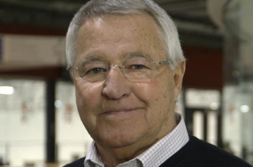 Michel Bergeron propose une transaction MONSTRE pour le CH!