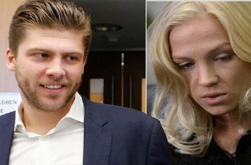 Revirement spectaculaire dans le procès Semyon Varlamov!