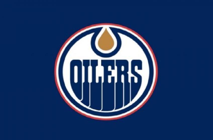 Signatures à Edmonton!