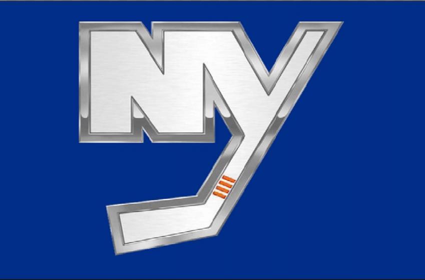 Kyle Okposo avait hâte de quitter les Islanders!