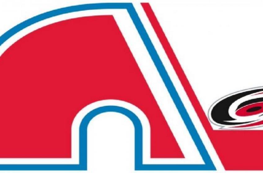Très mauvaise nouvelle pour les fans des Nordiques!