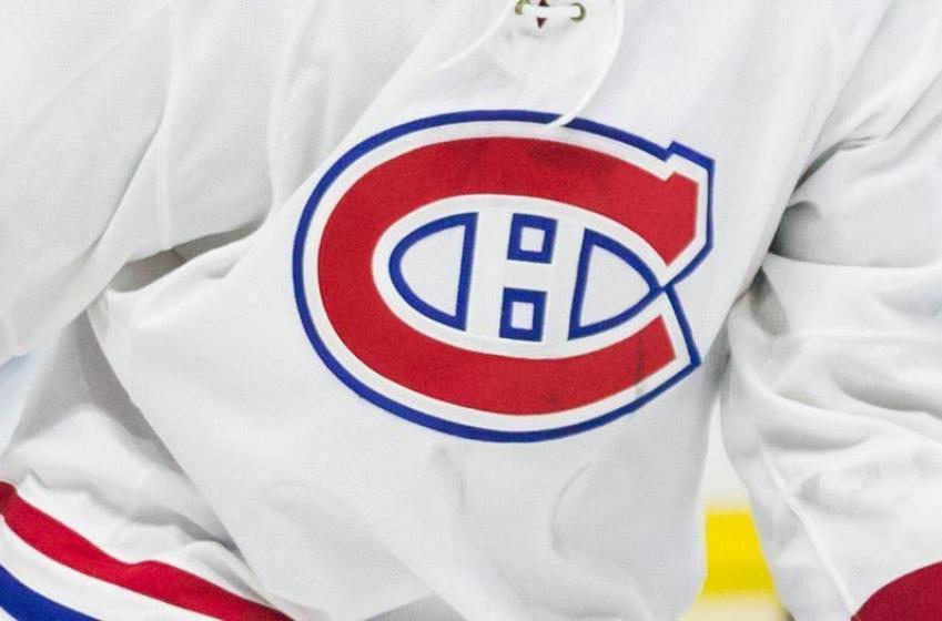 Le Canadien rappelle deux joueurs de son club école!