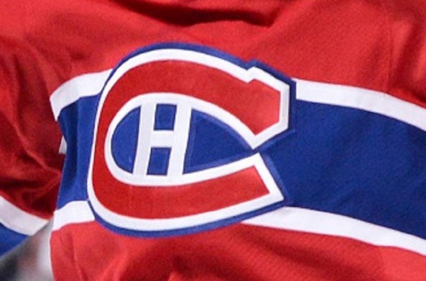 Le Canadien scrute 2 équipes à la loupe!