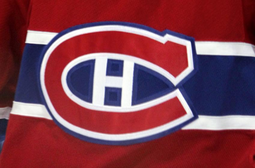 Préparation intéressante des Canadiens pour le match face aux Ducks!