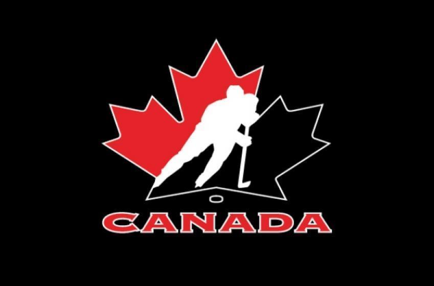 Hockey Canada change le nom de toutes catégories mineures