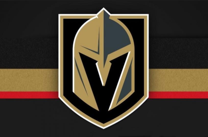 La LNH a annoncé aux Golden Knights qu'ils les auront à l'oeil