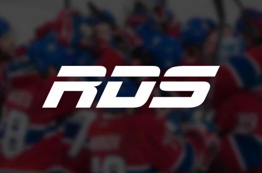 Annonce majeure entre RDS et les Championnats Mondiaux Junior