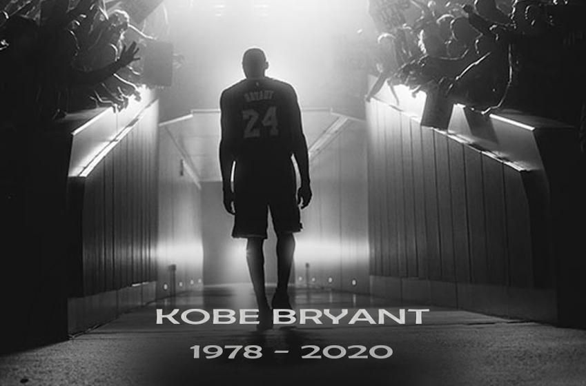 Kobe Bryant a écrit au fils de Shaquille O'Neal quelques heures avant de mourir