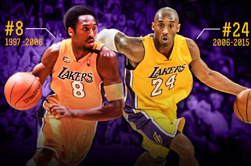 RDS propose à Phillip Danault et Ben Chiarot de rendre hommage à Kobe Bryant ce soir