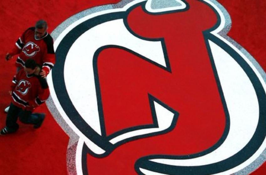 Les Devils interdisent à certains fans de se présenter au match