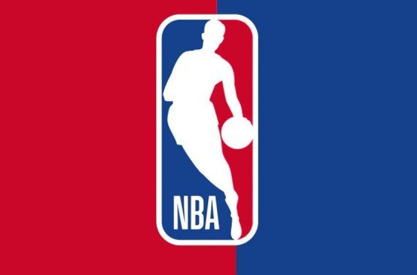 La NBA suspend le reste de sa saison