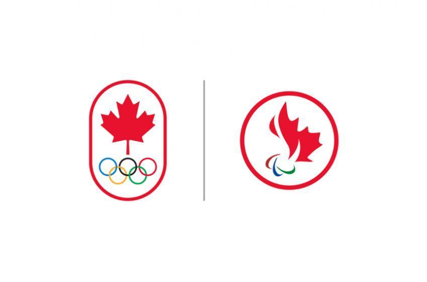 Le Canada refuse d'envoyer ses athlètes aux prochains Jeux Olympiques