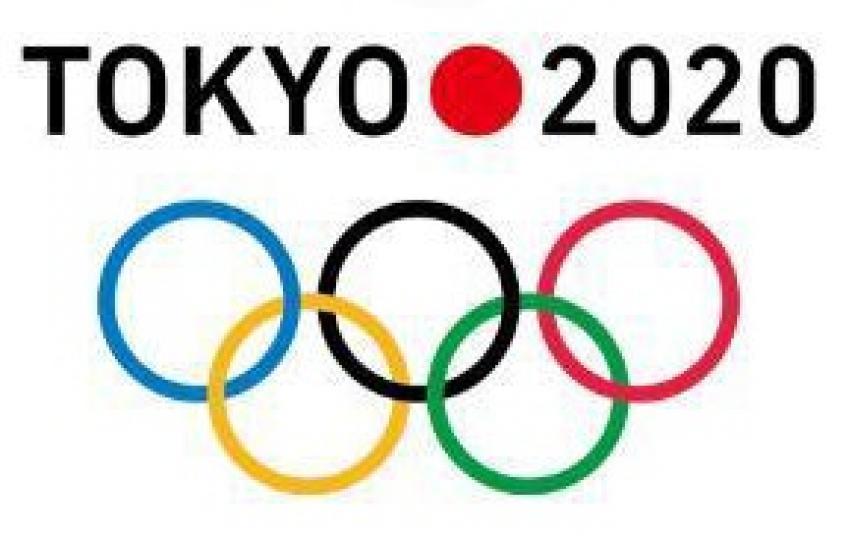 Les Jeux Olympiques de Tokyo reportés en 2021