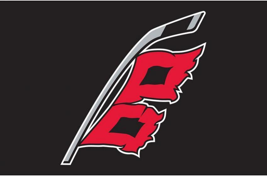 Coronavirus: Les Hurricanes et les Red Sox modifient leur logo