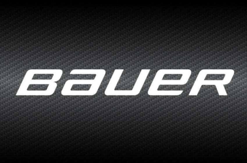 La compagnie Bauer fabriquera du matériel médical
