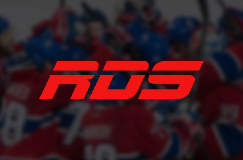 RDS dévoile une toute nouvelle émission