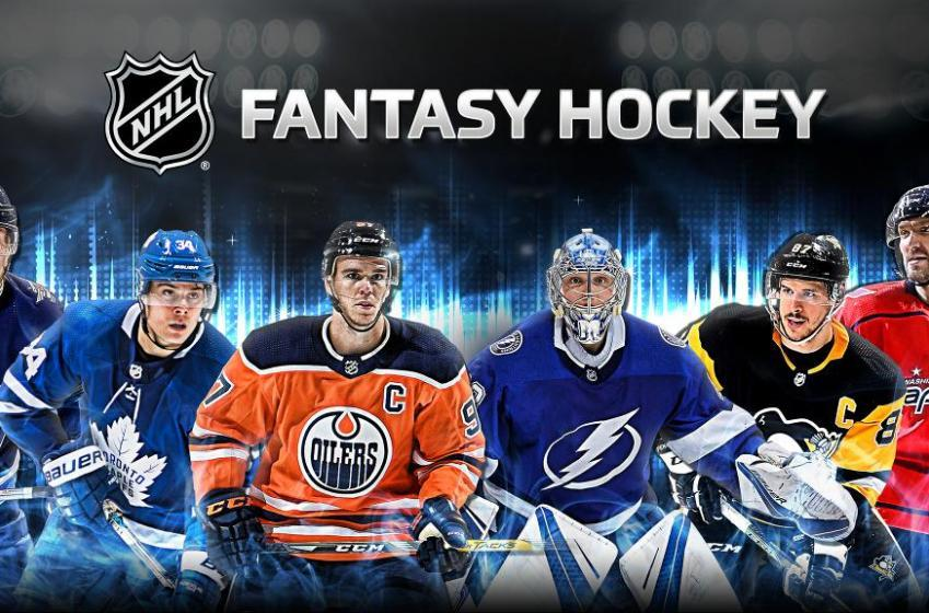 Saison terminée: Que faire avec les bourses de votre pool de hockey?