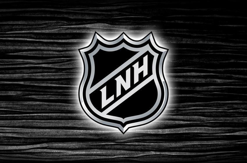 La LNH ouvre les transactions mais pas pour toutes les équipes