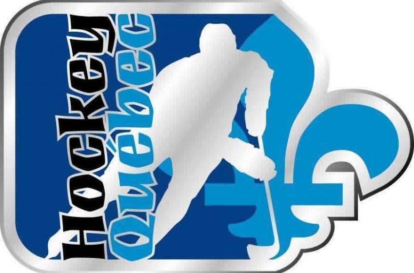 Hockey Québec dévoile son plan de retour sur glace