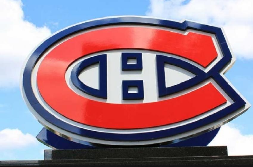 Le Canadien annonce une restructuration de ses communications
