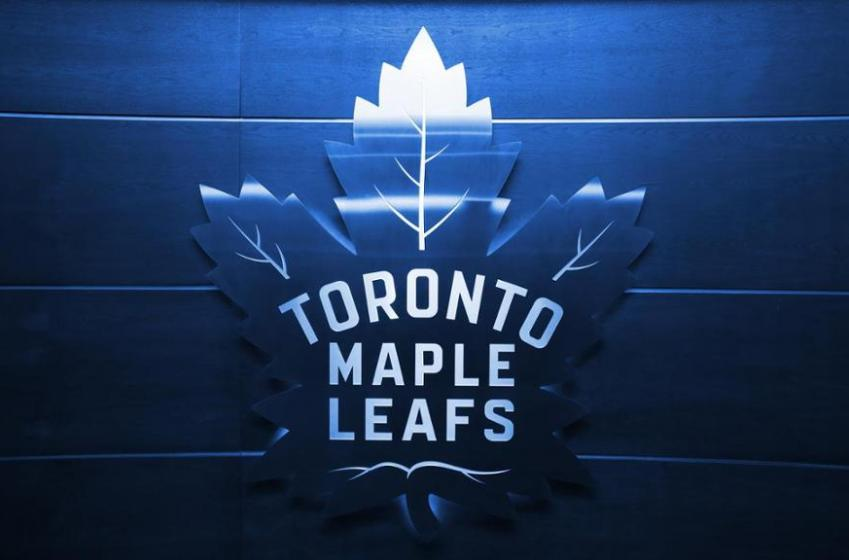 Le plafond salarial forcera les Leafs à perdre 3 attaquants de leur Top-9