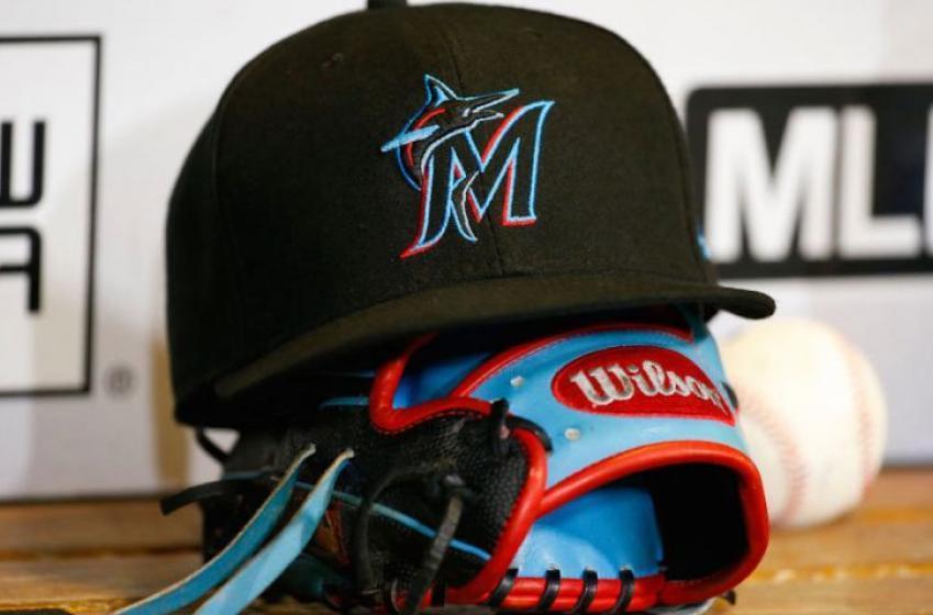 14 membres des Marlins de Miami testés positifs à la COVID-19