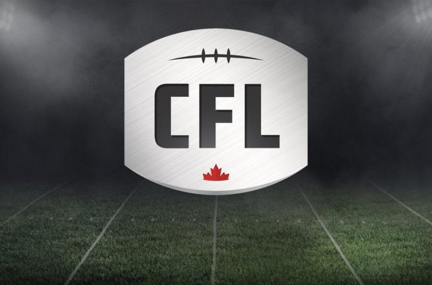 La Ligue Canadienne de Football annule sa saison 2020-21