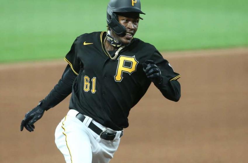 Le meilleur espoir des Pirates de Pittsburgh est impliqué dans un accident mortel