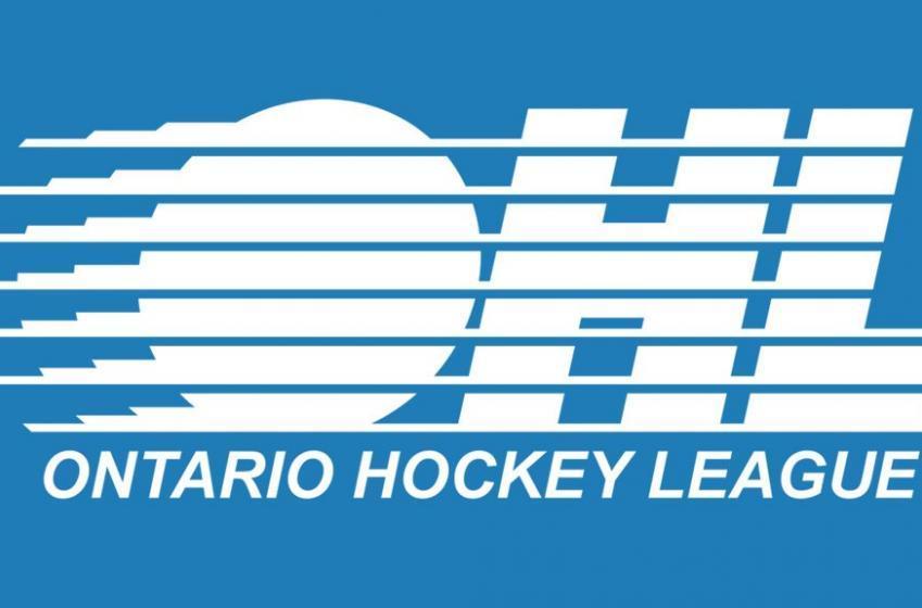CONFIRMÉ: La OHL devra bannir les bagarres ET les mises en échec cette saison