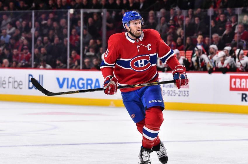 Le tant attendu partenaire de rêve pour Weber pourrait-il être à Calgary ?