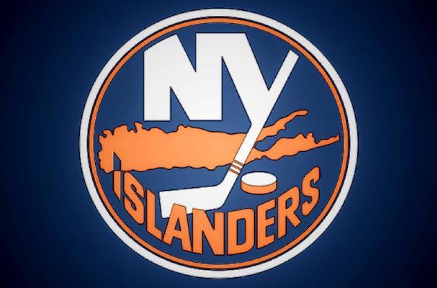 Les Islanders enragent leurs partisans avec leur chandail Reverse Retro!